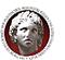 DGPRÄC - Deutsche Gesellschaft der Plastischen, Rekonstruktiven und Ästhetischen Chirurgen (ehem. VDPC)
